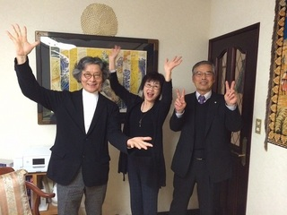 1a北斎 - cc.JPG
