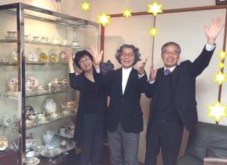 1a河内先生と - cc.JPG